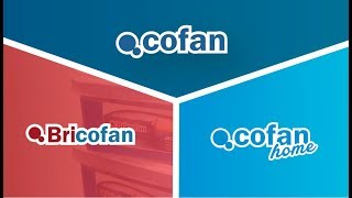 Cofan La Mancha - Youtube