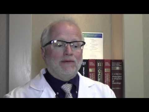 Tratamentul helmintiazei la copiii sub 1 an