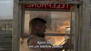 Maroon 5 Feat. Wiz Khalifa   Payphone Legendado PT