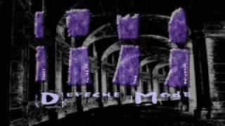 Depeche Mode - Rush - Minimal