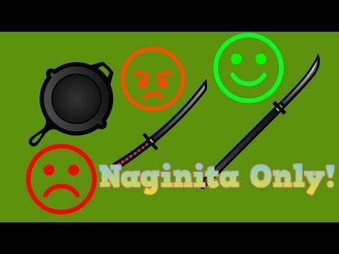 Download Video & Mp3 DUAL MINIGUN in Surviv io!