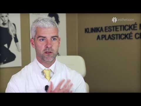 Prostatitida sezónní exacerbace