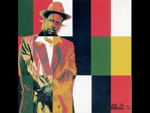 Gregory Isaacs – House of Leo
