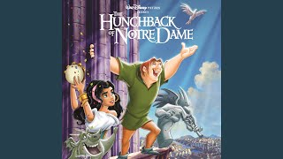 "Heaven's Light/Hellfire (From ""The Hunchback Of Notre Dame""/Soundtrack)"