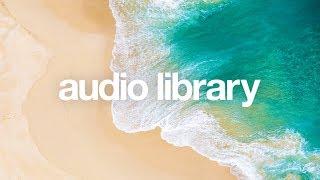 [No Copyright Music] Fruits - JayJen Music