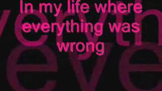 Two Less Lonely People In The World - Air Supply with [LYRICS