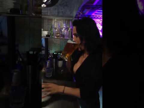 Ulan ude die Kodierung vom Alkohol