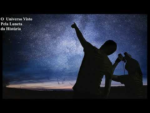 Astronomia da Grécia Antiga
