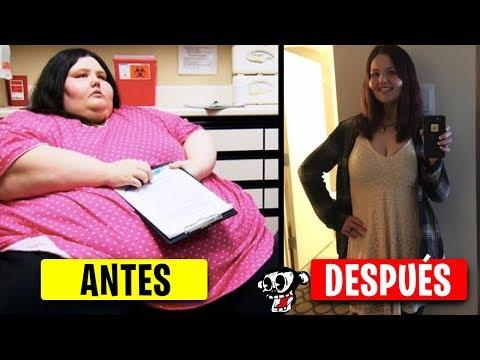 Invokana vs victoza per la perdita di peso