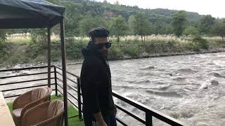 Some Manali Fun  - Guru Randhawa