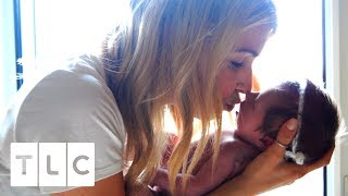 The Miracle Baby | Baby Changes Everything