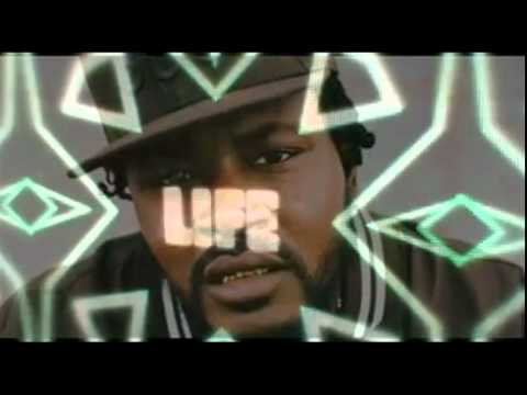 Trick Daddy Ft. Mowet & Young Jeezy - Can't Leave These Streets Alone (OFFICIAL VERSION)