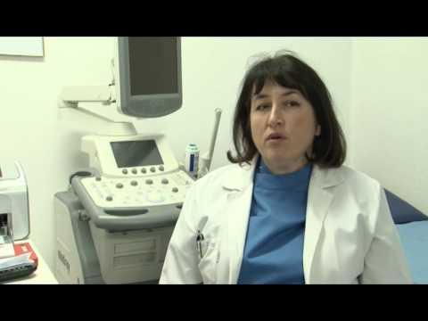 Sinopsisi ushtrim terapi për planin e hipertensionit