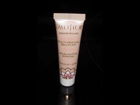 Alight Multi-Mineral BB Cream by pacifica #5