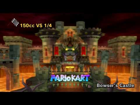 mario-kart-wii-with-crash-nitro-kart-music