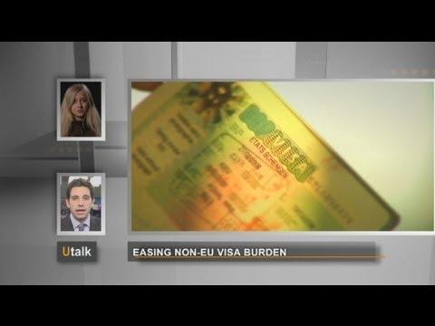 comment prendre un rendez vous pour visa italie