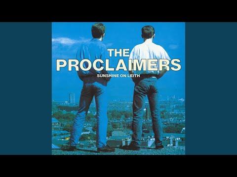 I M On My Way The Proclaimers Last Fm