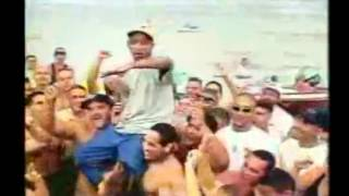 playero 40   daddy yankee ft gringo, ruben sam, franky boy, baby rasta   YouTube