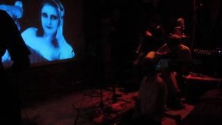 Video Helena Trojská - Rybanaruby - 2. 5. 2016 - 1