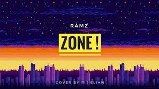 Ramz   Zone