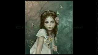 Angelzoom-Fairyland (Sub. Esp) Cris Ortega Tribute