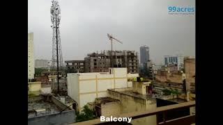 Studio Apartment Ahmedabad Tcs studio apartments for rent in sector-126 noida - rent studio