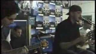 Taproot-Acoustic Part 1
