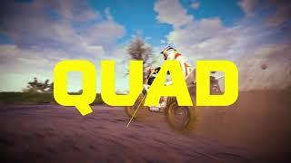 VideoImage2 Dakar 18