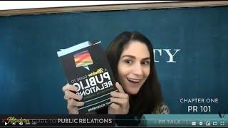 Veracity Marketing - Video - 2