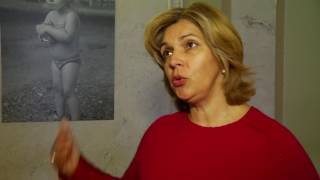 Скандал вокруг  Уляны Супрун