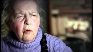[Documentaire] Résistantes