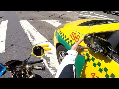 mp4 Bikers Vs Stupid Drivers, download Bikers Vs Stupid Drivers video klip Bikers Vs Stupid Drivers