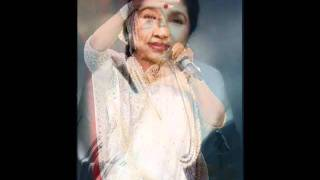 Yeu Kashi Priya- Asha Bhosale ( Original Marathi Song
