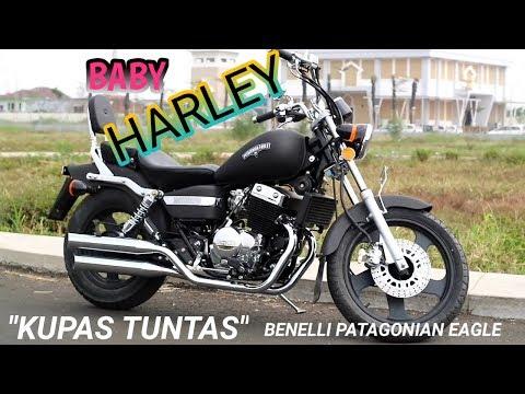 mp4 Harley Davidson Patagonian Eagle, download Harley Davidson Patagonian Eagle video klip Harley Davidson Patagonian Eagle