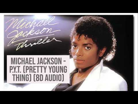 🏷️ Michael jackson billie jean album download | MICHAEL