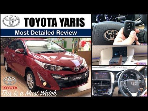 mp4 Interior Design Of Toyota Yaris, download Interior Design Of Toyota Yaris video klip Interior Design Of Toyota Yaris