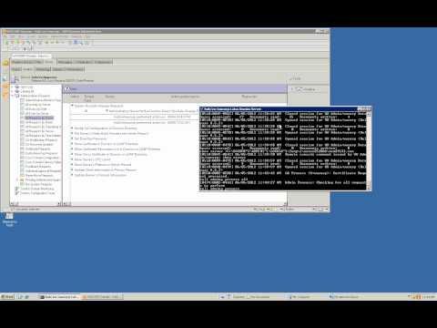 Create and Propagate a Lotus Domino Internet Cross Certificate ...