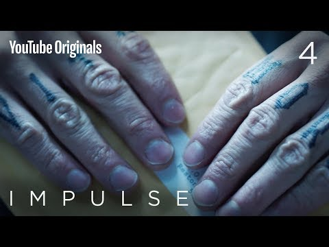 "Impulse - Ep 4 ""Vita/Mors"""