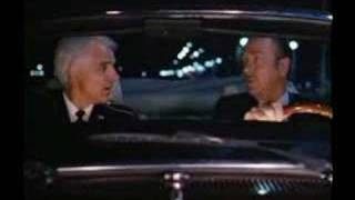 Dirty Rotten Scoundrels (1988) Video