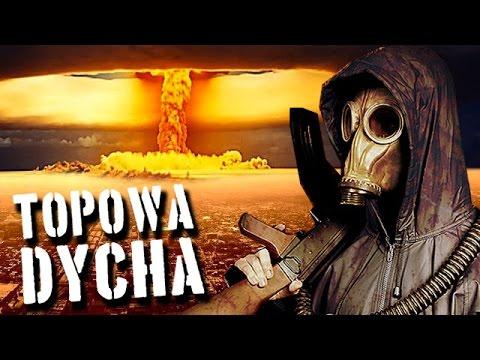 10 największych katastrof nuklearnych