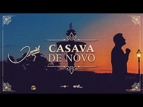 Daniel Casava De Novo
