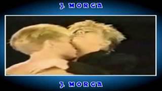 ABBA - ANDANTE ANDANTE (Video By J Morga).mpg