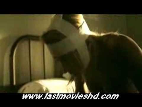 ^® Free Watch Angel of Death (2009)