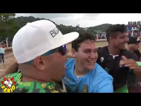 Jardim das Palmeiras é Campeão da Copa Malaquias 2019 de Juquitiba