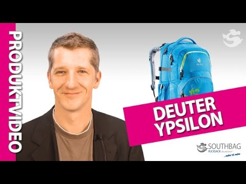 9189651d942dc Deuter Ypsilon günstig im Preisvergleich bei Preis.de bestellen