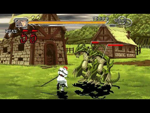 guilty gear psp download