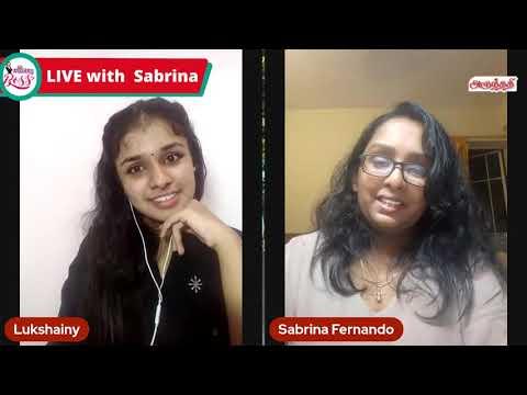 Sonakshi sinha pierdere în greutate moda