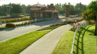 Village for Retirement for Adult 55 years - Ocala, FL, EUA