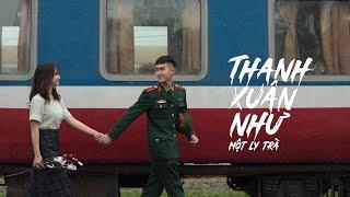 CHÚNG TA SAU NÀY - Những Bản Lofi Freak D Mix Chill Nhẹ Nhàng - Lofi Ballad Việt Hay Nhất 2021
