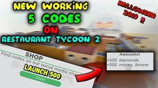 Active Ro Ghoul Free Vip Server Farm Server Easy - roblox restaurant tycoon 2 all codes